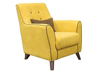 Кресло 500-86711
