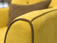 Кресло 500-80643