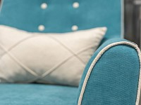 Кресло 500-80639