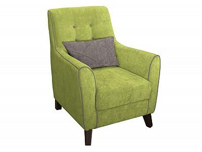 Кресло 500-80642