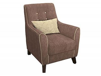 Кресло 500-80640