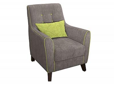 Кресло 500-80645