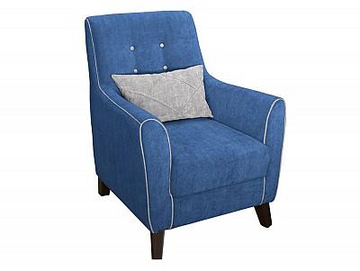 Кресло 500-80646