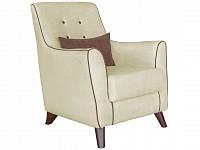 Кресло 136-80639