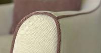 Кресло 500-117626