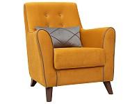 Кресло 108-124802