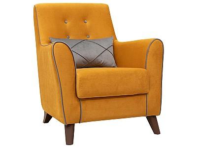 Кресло 500-124802