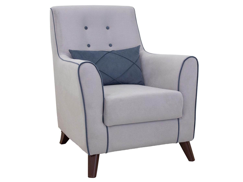 Кресло 108-125675
