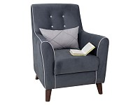 Кресло 108-125676