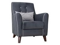 Кресло 500-125676