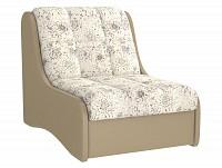 Кресло 108-70691