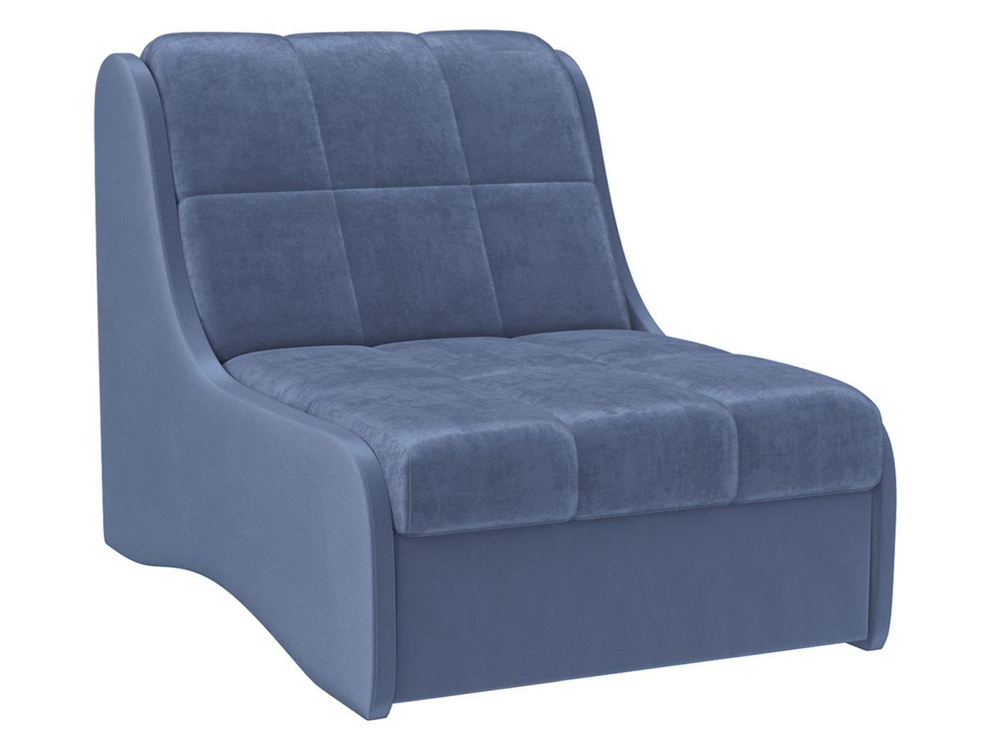 Кресло 150-92784