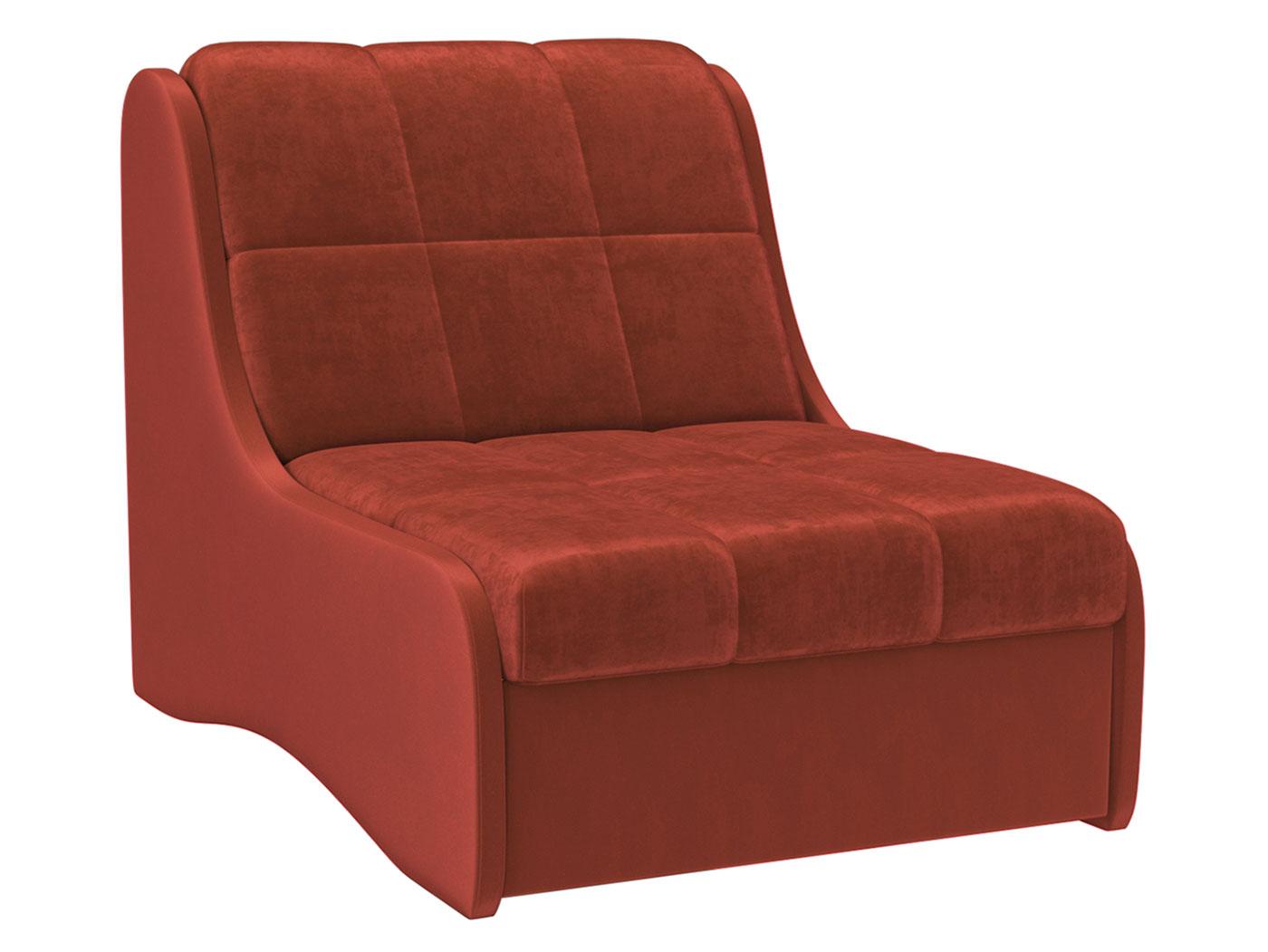 Кресло 179-92785