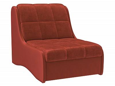 Кресло 500-92785