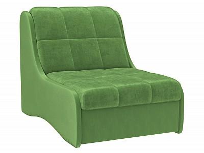 Кресло 500-119210