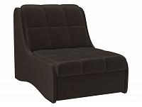 Кресло 500-92781