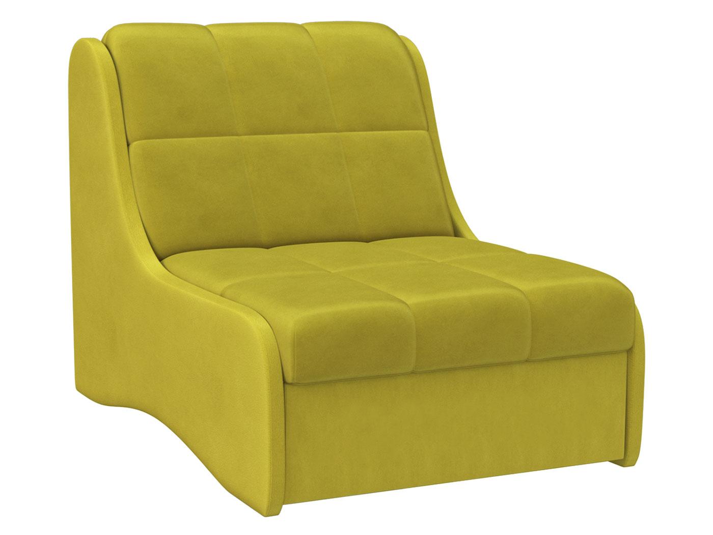 Кресло 150-119209