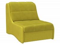 Кресло 108-92782