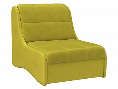 Кресло 500-92782