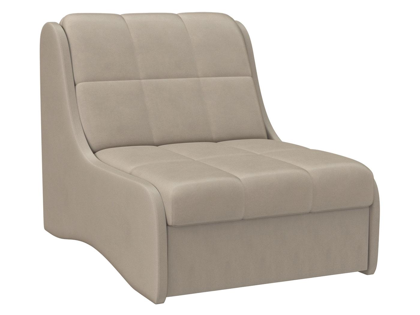 Кресло 150-119211