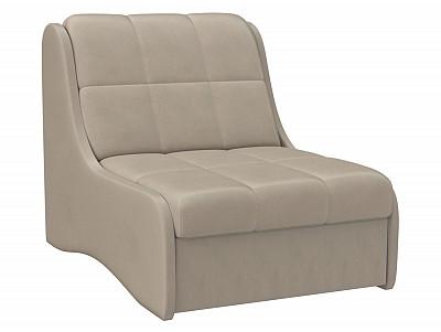 Кресло 500-119211