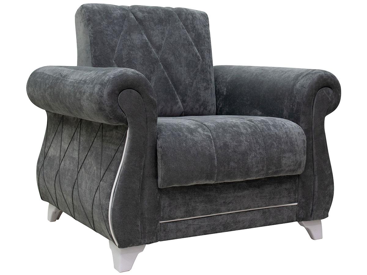 Кресло 179-112222
