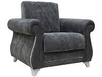 Кресло 108-112222