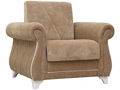 Кресло 500-112242