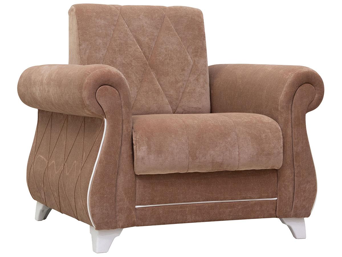 Кресло 150-112243