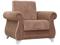 Кресло 108-112243