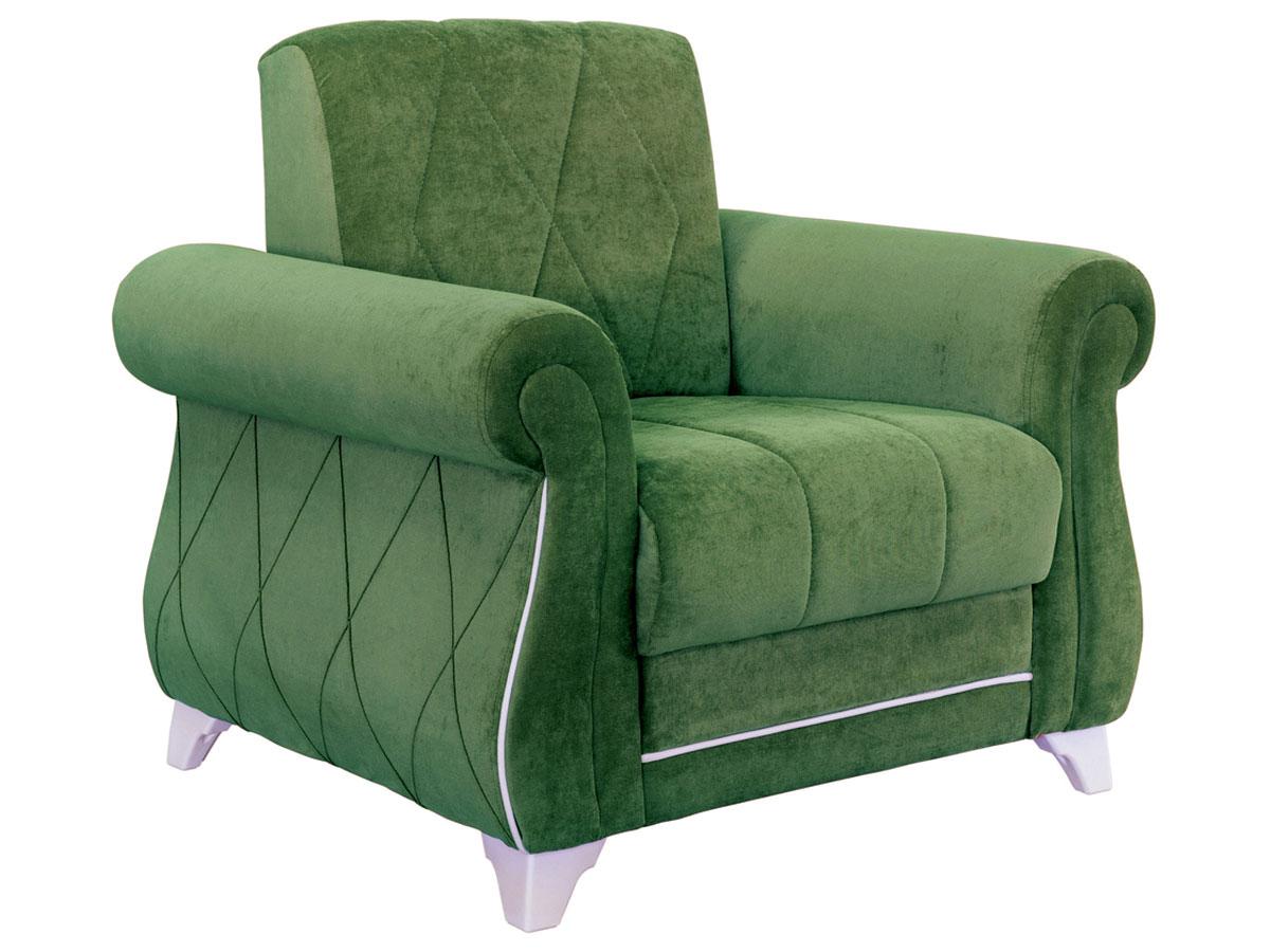 Кресло 108-66213