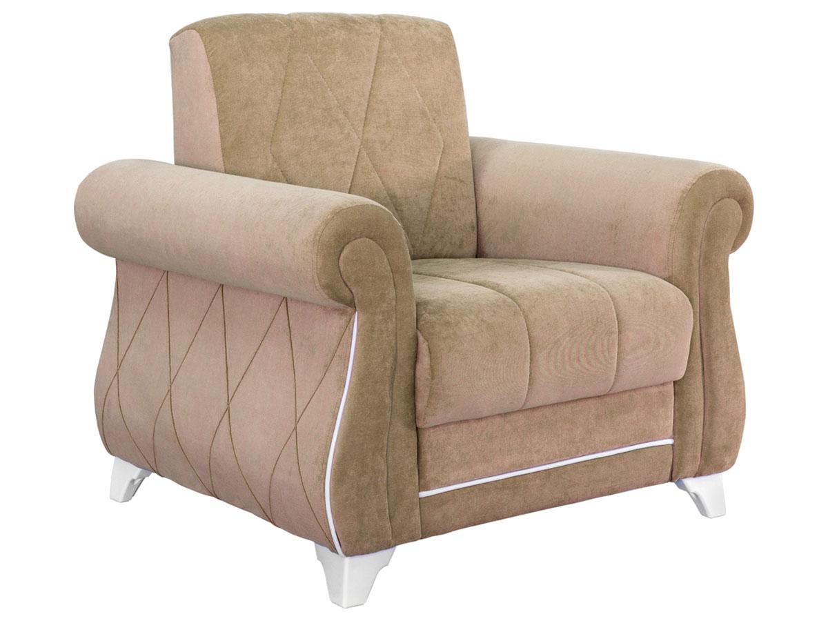 Кресло 179-66214
