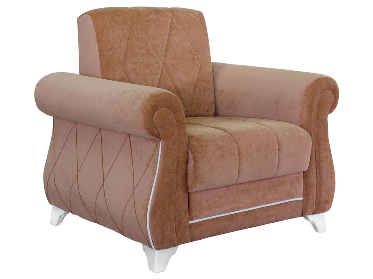 Кресло 179-66215