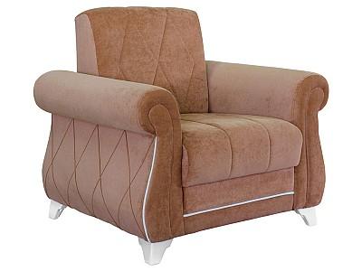 Кресло 500-66215