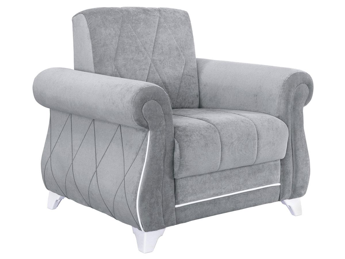 Кресло 179-81675
