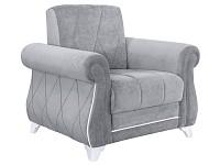 Кресло 108-81675