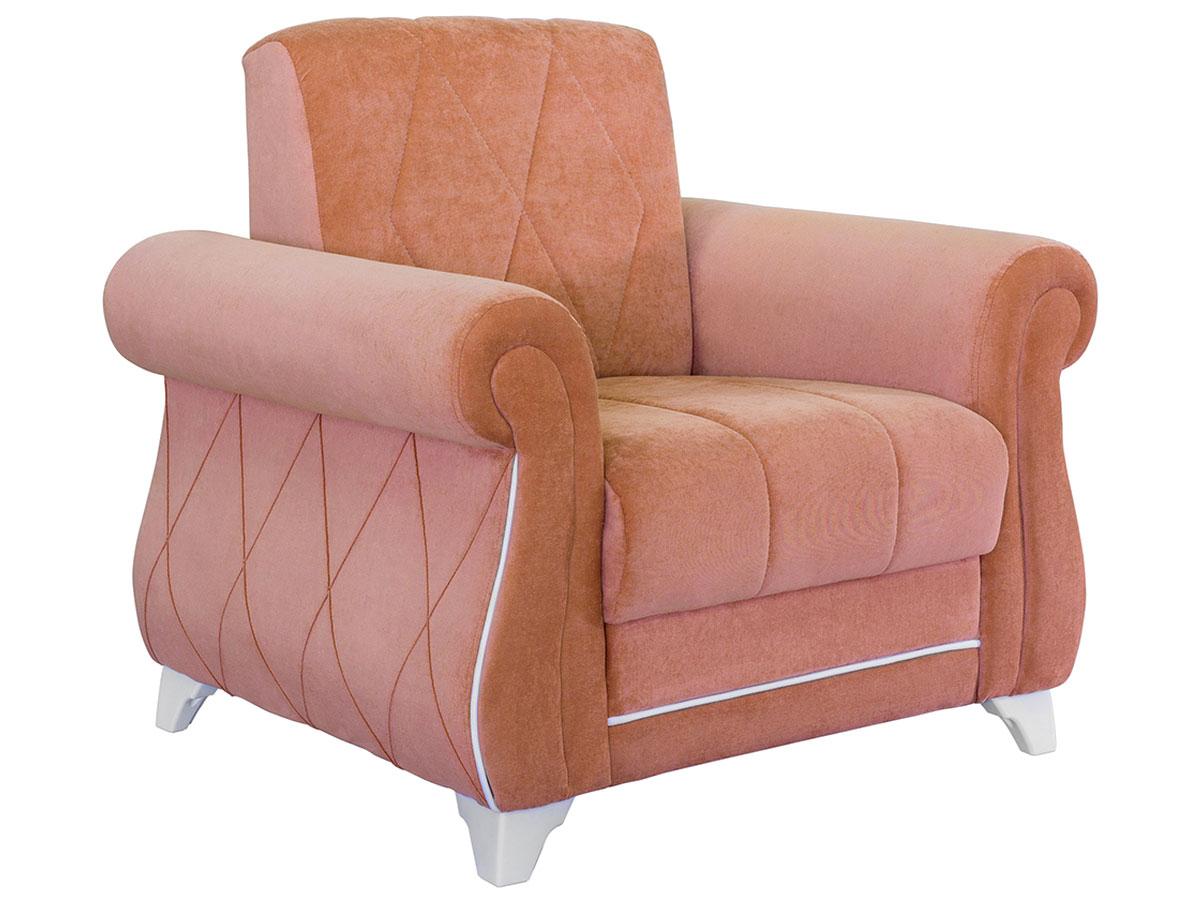 Кресло 179-66216