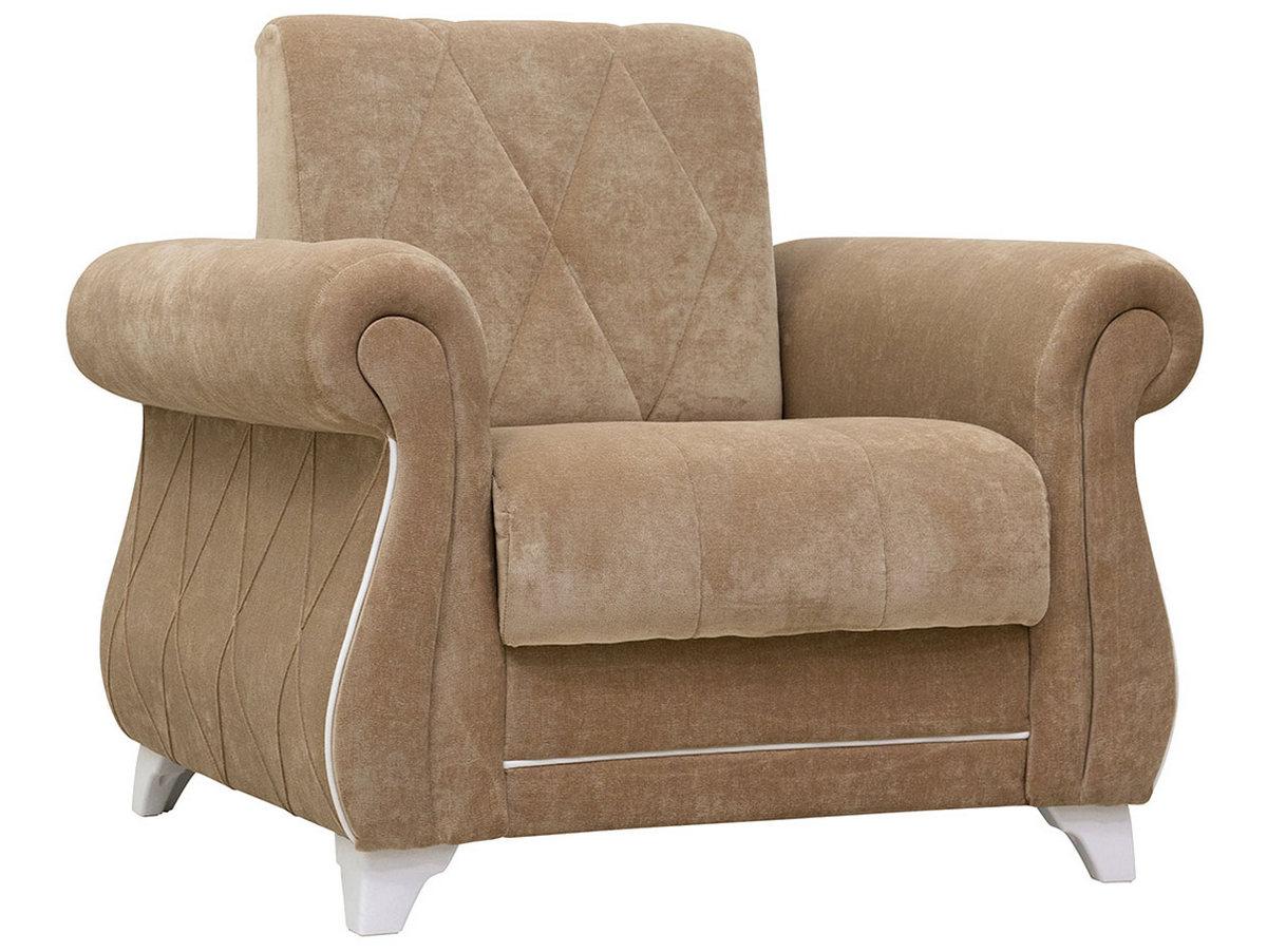 Кресло 179-112221
