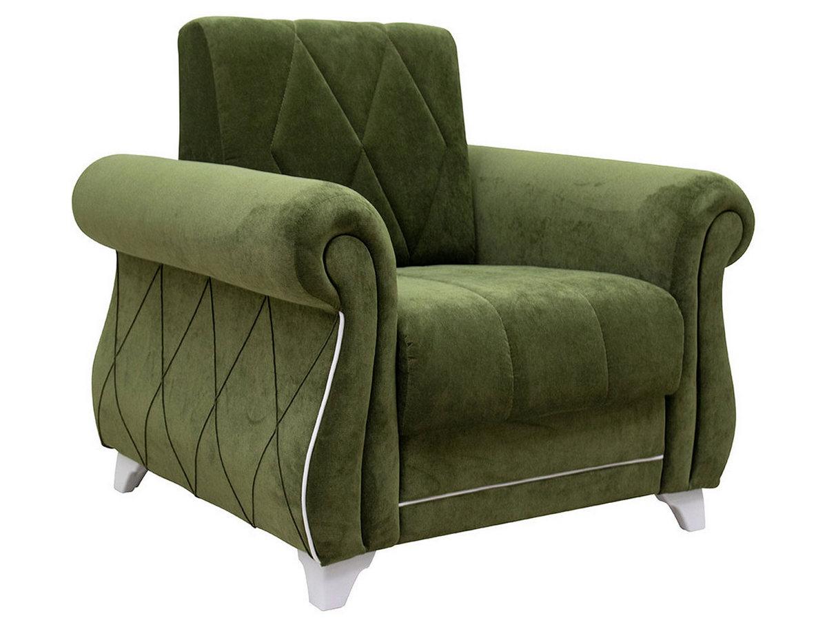 Кресло 179-112240