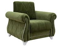 Кресло 108-112240