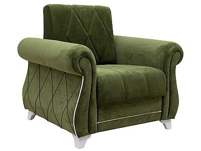 Кресло 500-112240