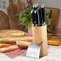 Набор ножей 500-123651