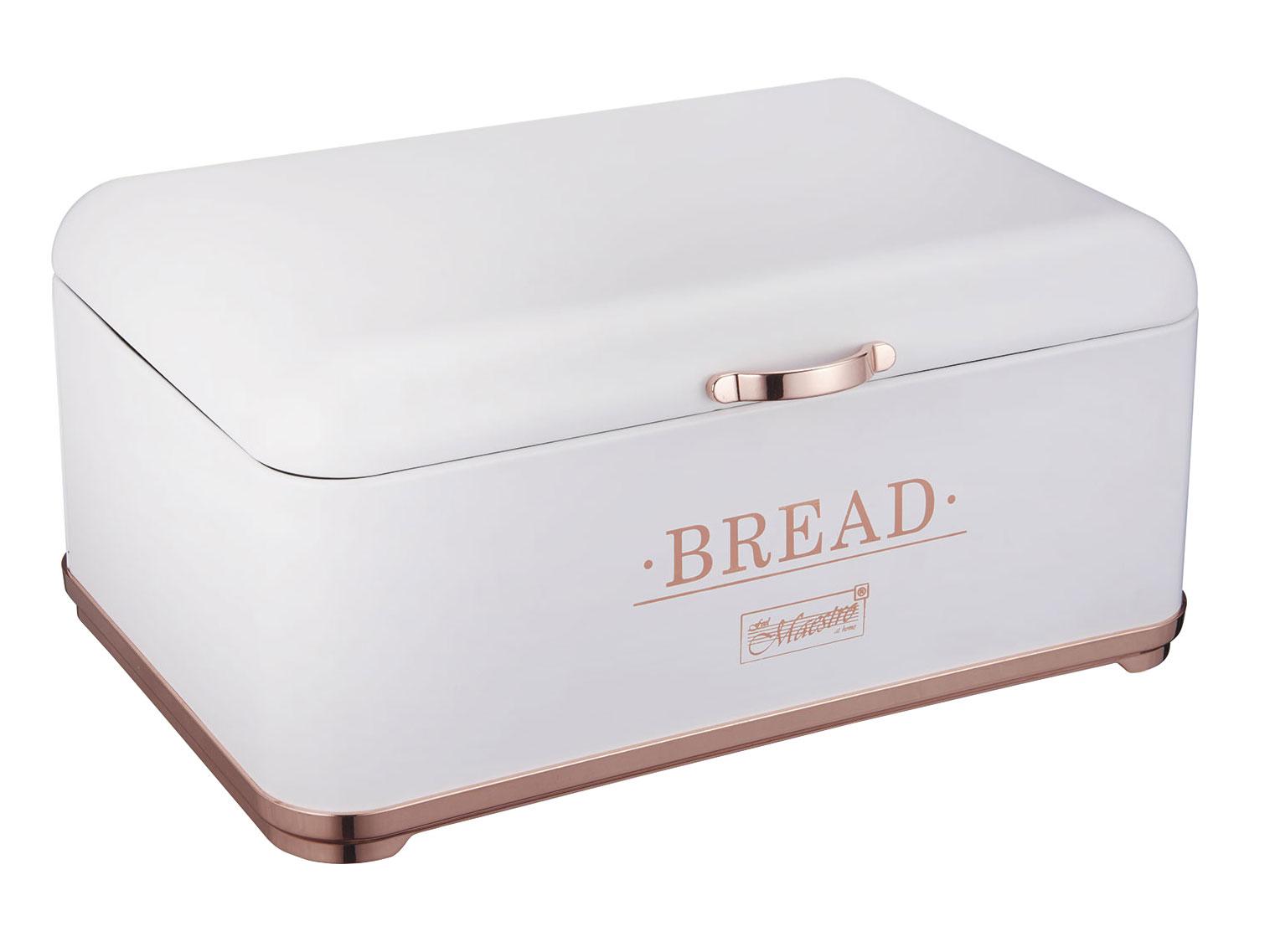 Хлебница 150-121882