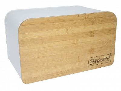 Хлебница 500-121901