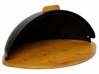 Хлебница 500-121966