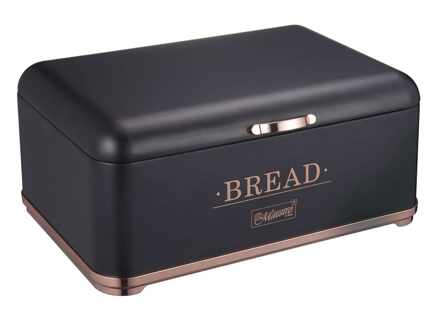 Хлебница 150-121868