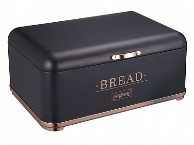Хлебница 500-121868