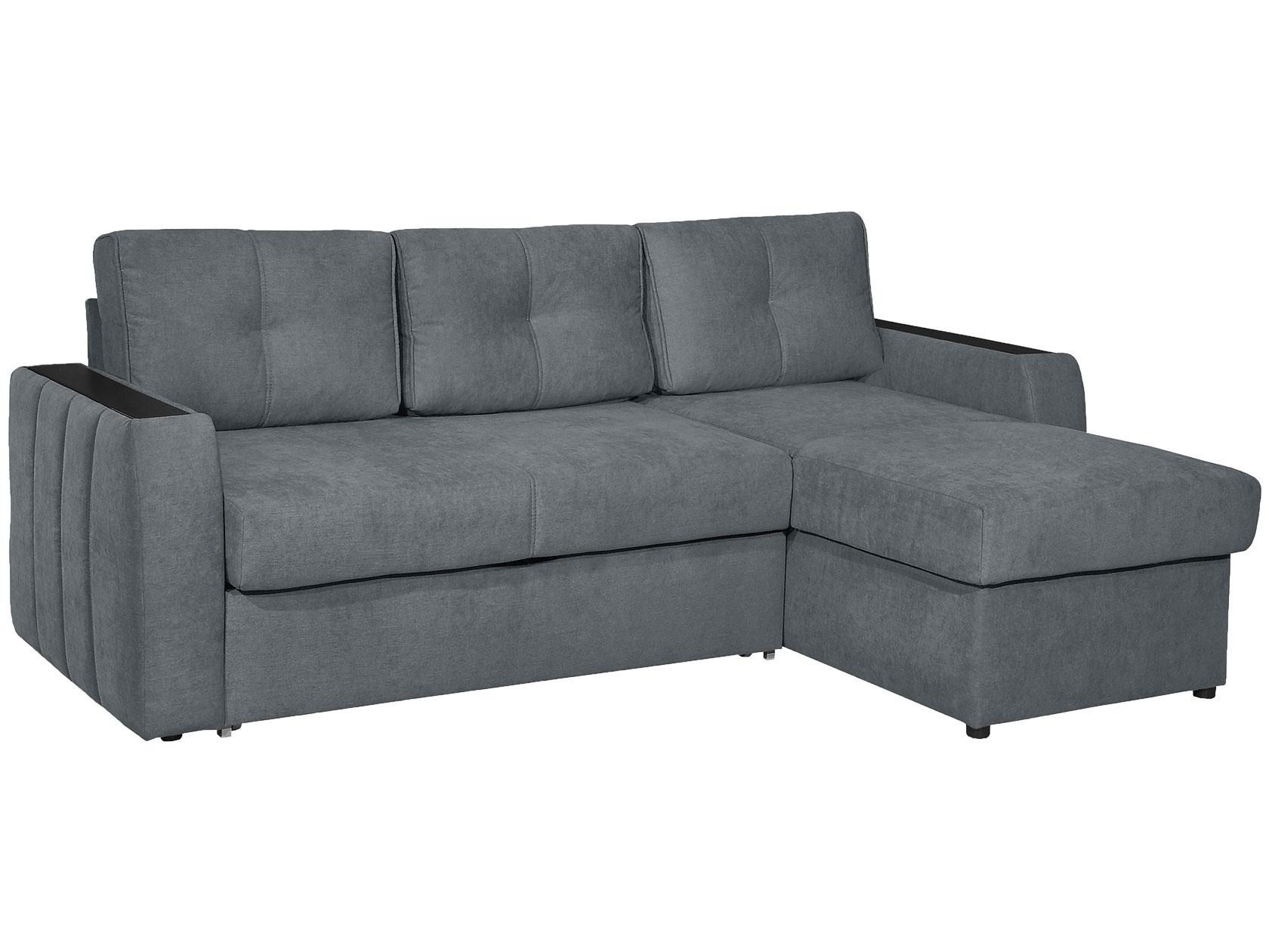 Угловой диван 179-97517