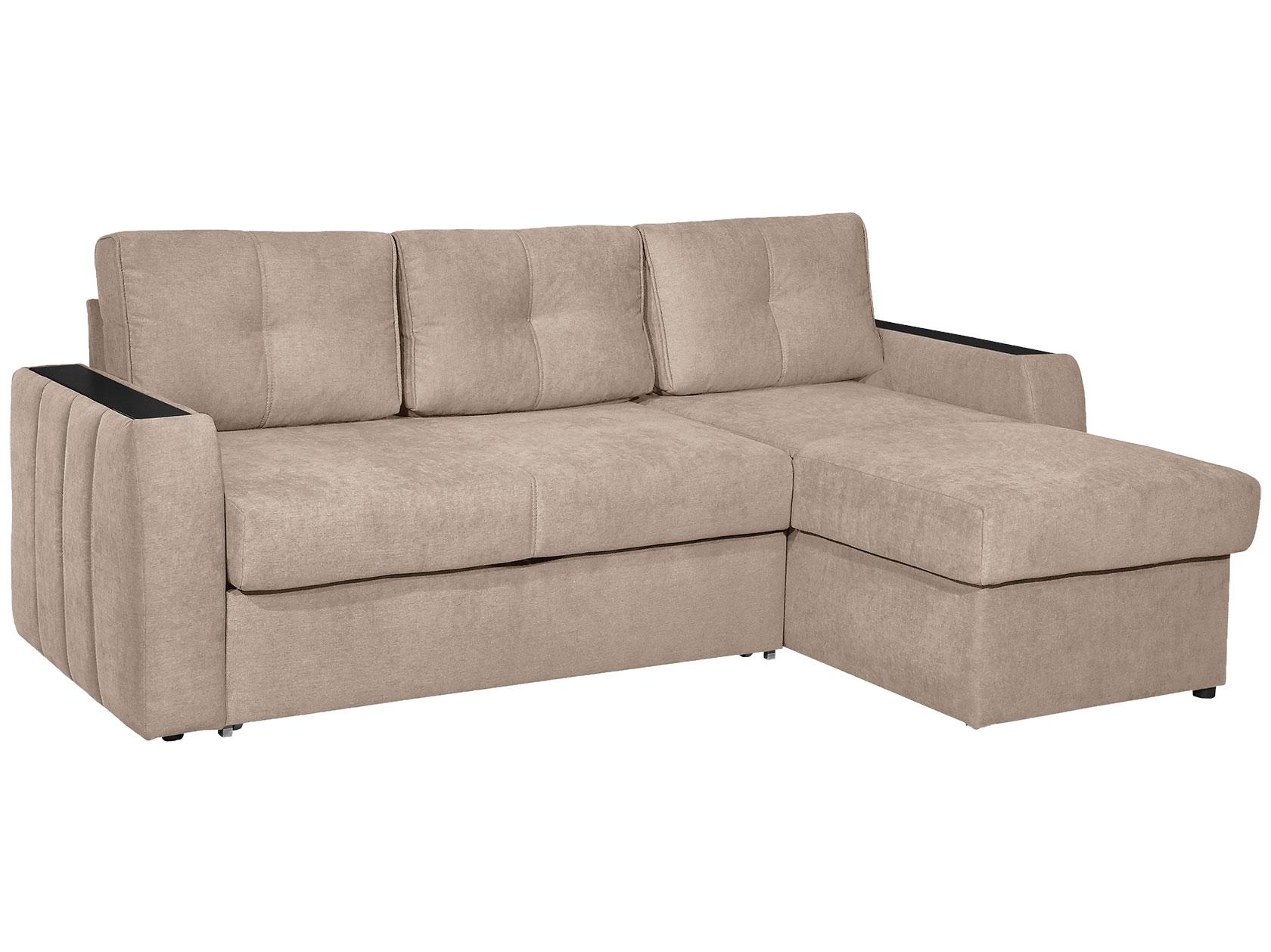 Угловой диван 108-97515