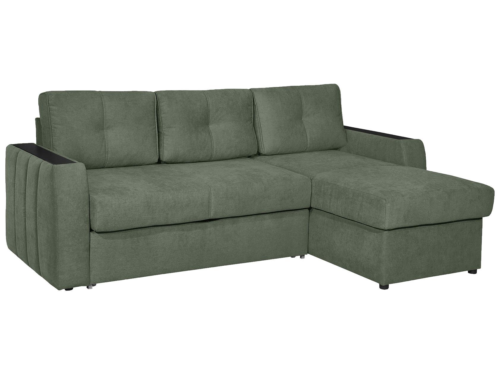 Угловой диван 179-97516